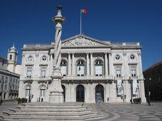 A vereadora da Câmara de Lisboa contratou uma assessora para o gabinete que lidera, por 3950 euros