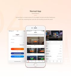 https://www.behance.net/gallery/44939879/Mobile-Apps-Freebie