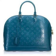 Louis Vuitton Alma MM Handbag I love mine it's a great size Louis Vuitton Alma Bag, Louis Vuitton Handbags, Louis Vuitton Monogram, My Bags, Purses And Bags, Fendi, Gucci, Burberry, Luxury Purses
