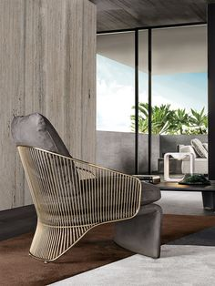The Best Of Luxury Chair Design In A Selection Curated By Boca Do Lobo To  Inspire Interior Designers Looking To Finish Their Projects.
