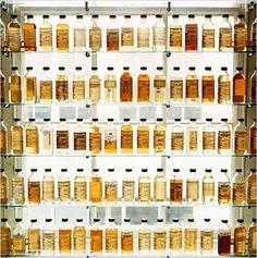 medicin jar, packag, neat organ, art, collector choic