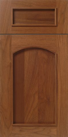 S857 Clarity - Painted Pearl tone Cabinet Door with French Miter ...