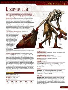 Dungeons And Dragons Classes, Dungeons And Dragons Homebrew, Warforged Dnd, Dungeon Master's Guide, Dnd 5e Homebrew, Dragon Rpg, Dnd Monsters, Dnd Stats, Fantasy Weapons