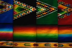 mexican traditions - Google Search