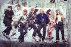 "BTS divulga tracklist do álbum ""Wings"" #Disco, #Disponível, #Grupo, #M, #Música, #MúsicaPop, #Noticias, #Novo, #Pop, #Popzone http://popzone.tv/2016/10/bts-divulga-tracklist-do-album-wings.html"