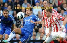 Soi kèo Chelsea vs Stoke City vòng 21 NHA: Tăng tốc vào top 2