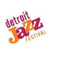 DETROIT, MI - The festival takes place over several city blocks in downtown Detroit. It also offers educational activities for adults and children, fireworks, late-night jam sessions, rare opportunities to meet the artists and much more. And it's all FREE.