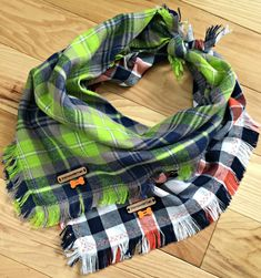 Dog Bandanas. Winter Dog Scarves. Hiking Gear for Dogs. Fashionable puppy neckwear by InspirationByTogo #DogAccesories
