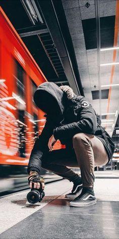 People Photo – My Company Smoke Photography, Portrait Photography Men, Photography Poses For Men, Photography Camera, Urban Photography, Artistic Photography, Creative Photography, Amazing Photography, Street Photography