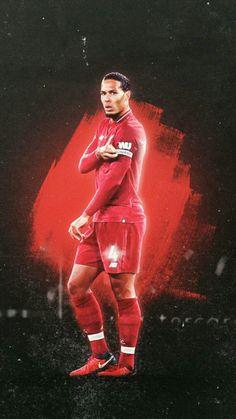 Liverpool Fc, Liverpool Football Team, Liverpool Players, Football Soccer, Football Players, Cheap Football Tickets, Van Djik, Virgil Van Dijk, Sport
