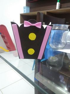 Bernardo, Lucca, Holidays And Events, Safari, Paper Crafts, Kids Part, Birthday Party Ideas, Ideas Party, Centerpieces