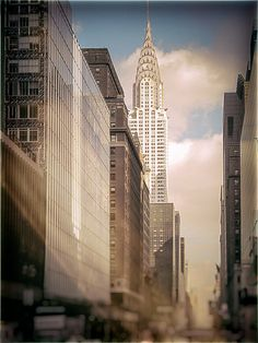 New York photography vintage New york photographyNew by HQPhotos