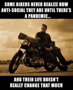 Motorcycle Memes, Motorcycle Couple, Motorcycle Gifts, Motorcycle Travel, Harley Davidson Quotes, Harley Davidson Bikes, Dancers Among Us, Biker Love, Funny V