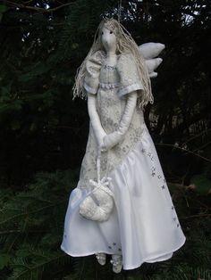 lala Anioł