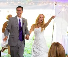 Celebrate love and romance. We'd love to help.  #weddings #nh