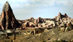 cappadocia_22sfw