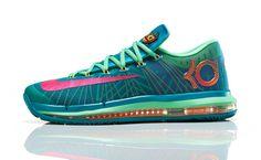 kd 6 elite hero Jordan Shoes, Air Jordan, Kd Shoes, Sock Shoes, Running Shoes, Free Shoes, Shoes Men, Nike Basketball Shoes, Sports Shoes