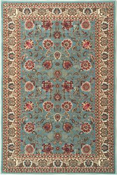 Ottomanson Ottohome Sage Green Area Rug U0026 Reviews Wayfair