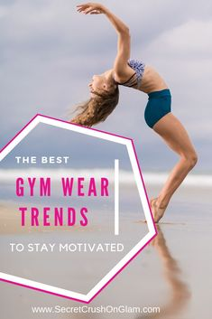 Fitness looks thatll make you want to work out and keep you motivated to get fit and healthy gym wear gym clothes sportswear gym shorts activewear athletic clothing. Workout Clothes Cheap, Local Gym, Womens Workout Outfits, Fitness Outfits, Workout Memes, Fitness Motivation Pictures, Best Gym, Outfit Trends, Gym Style