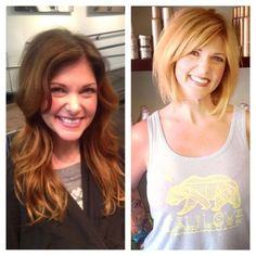 Linda transformação para os curtos  #shorthair #cabeloscurtos #hairstyle #hair #cabelos #mulheres #cortesdecabelocurto #shorthaircut