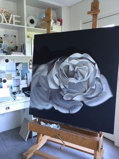 Leanne Thomas artist