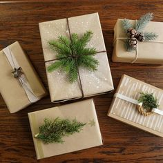 Gift Wrapping, Wraps, Holidays, Christmas, Gifts, Gift Wrapping Paper, Xmas, Holidays Events, Presents