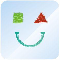 CommunicoTool. Make it easy for non-verbal children