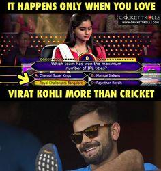 New funny girl pics guys ideas Funny School Jokes, Some Funny Jokes, Crazy Funny Memes, Funny Facts, Funny Girl Pics, Virat Kohli Quotes, Funny Christmas Poems, Cricket Sport, Cricket News