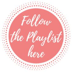 Playlist of the week – Selfrench How To Speak French, Learn French, French Songs, France, Vocabulary, Learning, Blog, Sexy, Learn To Speak French