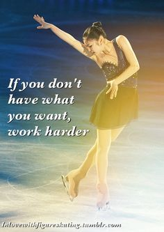 True.I love watching Michelle Kwan. Please check out my website Thanks.  www.photopix.co.nz