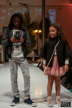 Zippy en Madrid Petit Walking