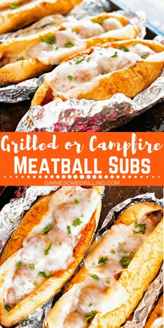 Grilling Recipes, Meat Recipes, Cooker Recipes, Easy Grill Recipes, Recipies, Foil Pack Meals, Foil Dinners, Camping Meals, Camping Recipes