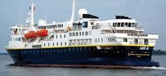 Check out http://www.norshipsale.com/cruise-ships for our latest list of #cruise #vessels available for #sale.