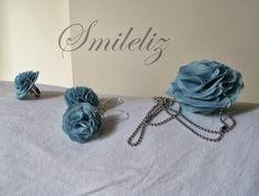Voleadoras Crochet Necklace, Jewelry, Jewlery, Crochet Collar, Bijoux, Schmuck, Jewerly, Jewels, Jewelery