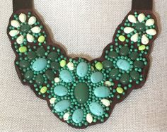 Browse unique items from CobbledStreets on Etsy, a global marketplace of handmade, vintage and creative goods.