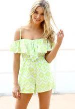 Cute Indie Clothing | Unique Trendy | Women's Clothes - UsTrendy.com