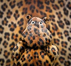 Hippos can change their Spots by Humphrey Hippo 365 Photo, Hip Hip, Visual Diary, Project 365, Love Pictures, Camouflage, Hobbies, Change, My Favorite Things