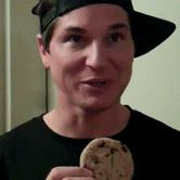 ghost adventures travel channel cookies?! giphy