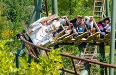 Gewinne Tickets für den #Familypark #Neusiedlersee! Das #Gewinnspiel läuft noch bis 30.Juni 2013! #Kinder #Familie