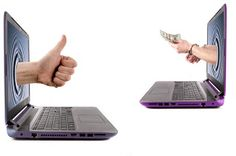 How to master a web business : Make More Money Online With These Tips!