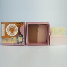 benefit makeup : cheap mac cosmetics wholesale