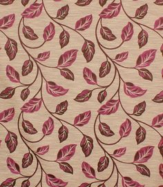 Start your fabric search today with Just Fabrics and get up to off, and enjoy fantastic savings on our curtain fabric, designer fabrics, curtain material and more. Textile Prints, Textile Patterns, Textile Design, Fabric Design, Embroidery Art, Embroidery Designs, Wall Tiles Design, Clay Design, Leaf Art