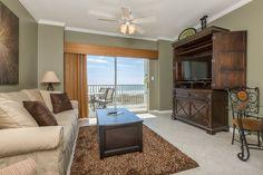 Tidewater #203 Vacation Rental in Gulf Shores, AL