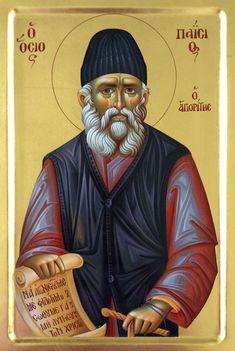 Byzantine Icons, Orthodox Christianity, Orthodox Icons, Saints, Movie Posters, Graphics, Graphic Design, Film Poster, Printmaking
