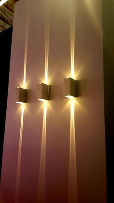 Wall mirror design Wall mirror design Whether you are a . - Wall mirror design Wall mirror design Whether you are planning a renovatio - Modern Outdoor Wall Lighting, Outdoor Garden Lighting, Home Lighting, Lighting Ideas, Outdoor Chandelier, Porch Lighting, Chandelier Lighting, Ceiling Light Design, Ceiling Lights