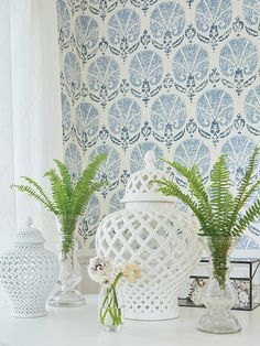 816 Best Thibaut Wallpapers Images In 2019 Wallpaper