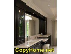nice tips bathroom cabinets vaughan bathroom pinterest bathroom cabinets
