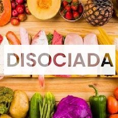 dieta disociada Slimming World, Atkins, Watermelon, Smoothies, Healthy Living, Lose Weight, Appetizers, Low Carb, Nutrition