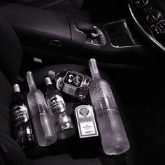 Alcohol Aesthetic, Gray Aesthetic, Dark Grey, Pictures, Black, Photos, Black People, Grimm