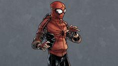 New-spiderman-costume-800x450.jpg 800×450 pixeles